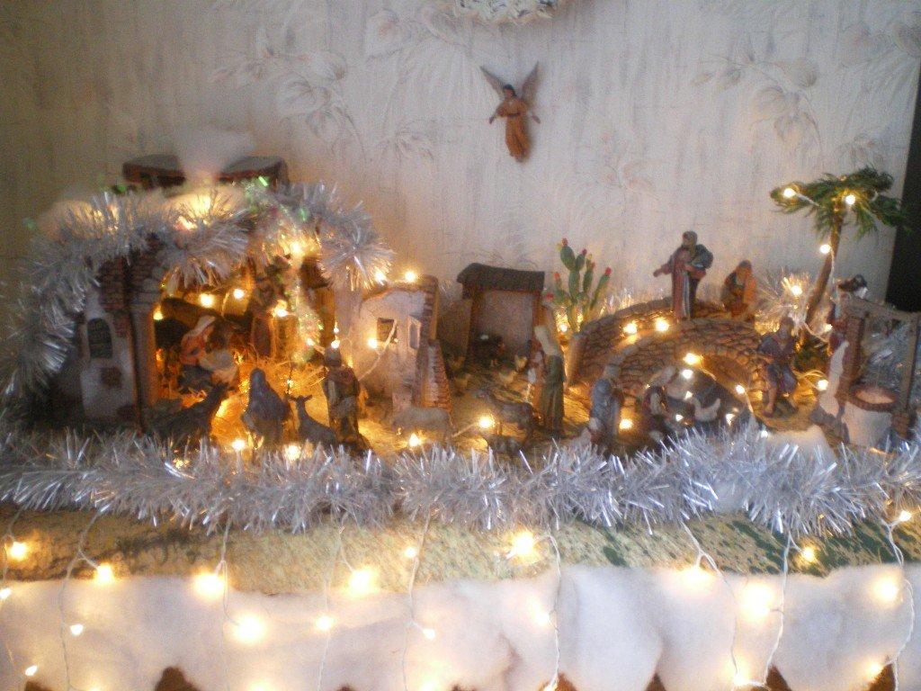 le Père Noël est arrivé en avance ^^ dans cadeau IMGP4763-1024x768