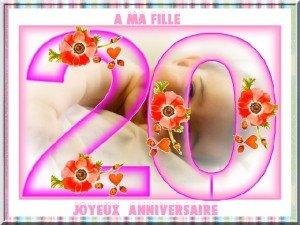 20 ans... dans ma famille 20-ans-300x225