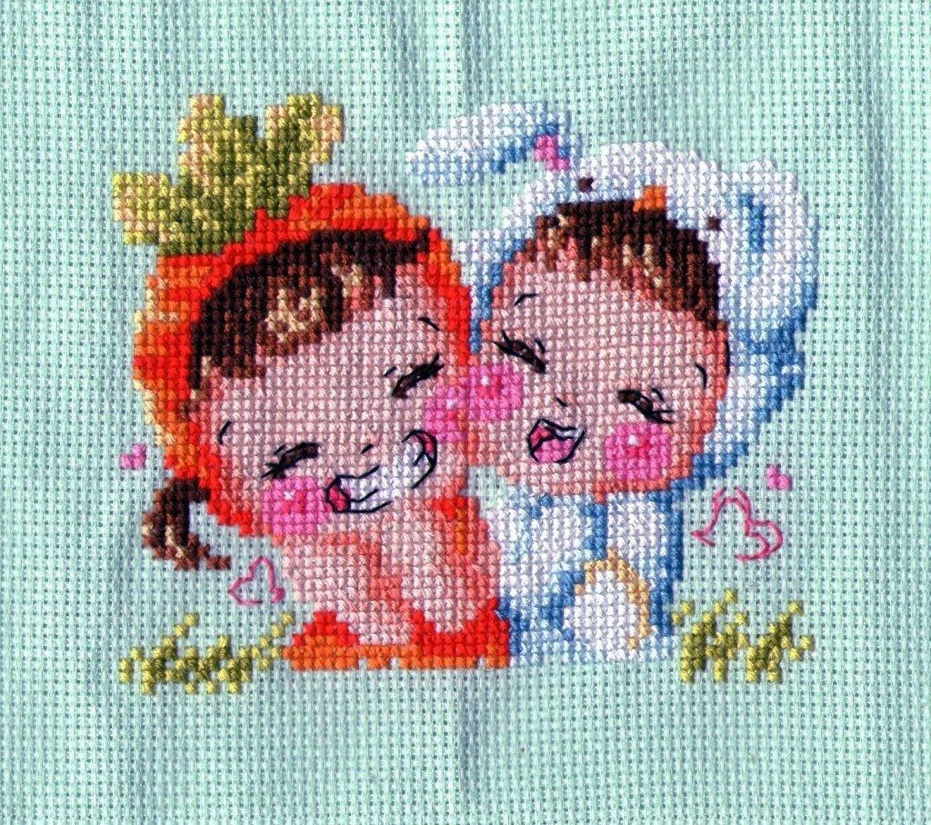 des nouvelles (2)... et I Love a carott ^^ dans I love a carrot i-love-a-carott2