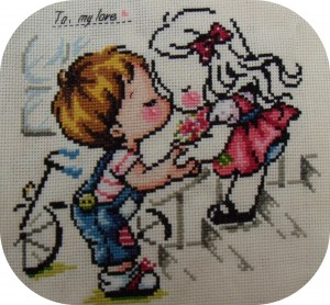 Courrier du coeur (7) + sondage + jeu dans Mes petites croix dscn0621-300x278