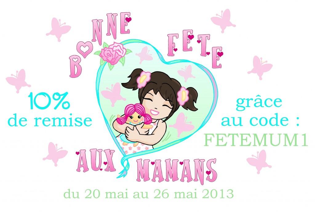 logo-promo-maman